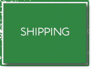 Shipping Posters